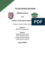 Reporte_Practica_2.pdf