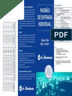 Folder 3 Jan
