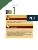 tort_post_frisca.doc