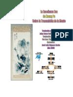 la_ensenanza_zen_de_huang_po_transmision_mente.pdf
