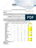 Boletín_26-11_Dengue