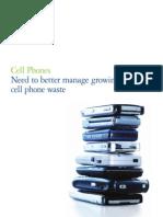 100830-cr_RCS_Green_phone.pdf