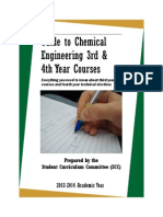 Guide to Third and Fourth Year Chemical Engineering Mid-Year Edition.pdf