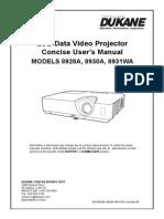 Dukane 8928, 8929,8930_UserManual.pdf