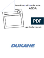 Dukane Airslate AS3A_UserManual.pdf