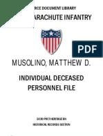 Musolino, Matthew D - 300 Dpi