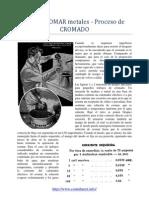 cromar metales.pdf