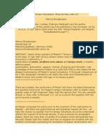 Mozarts Tempo Indications Helmut B.pdf
