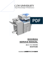 Manual de Servicio Afico Color MPC3500-4500_split