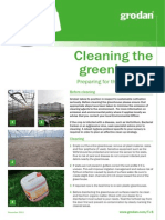 1_3 Cleaning the greenhouse.pdf