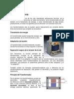 transformadores(9 informe f3)