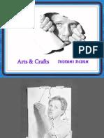 Arts_et_Crafts.pps