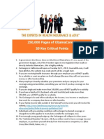oct29 blast pdf