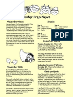 November_Newsletter2013.pdf