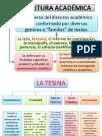 La tesina.pdf