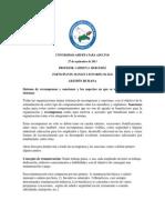 PLANES DE RESCOMPENSAS PARA EMPLEADOS.docx