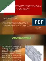 Estructuras en Eps 363188