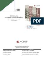 Programa-IIICNF-22oct.pdf