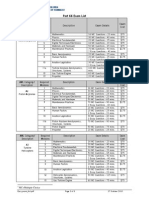 easa_exam_list.pdf
