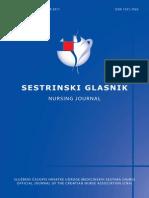 novi+SG+2011.pdf