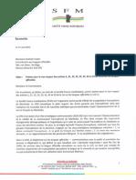 Ltr - Plainte LLO - Règlement services au public 21 mai 2013.pdf
