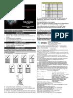 Cargador de Baterias BAT-PBAA4R-Instr