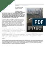 informacaoincorrecta.blogspot.com.br-Arrancados.pdf