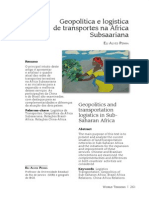 EliPenha-geopolitica-Africa3