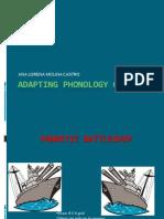 phonology_games.pdf