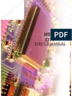 LC40F22E457.pdf