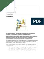 Centrais_Termeletr_Turbinas_Cogeração
