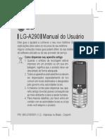 LG-A290 - pt- br. pdf
