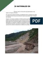DESASTRES NATURALES EN CANTA.docx