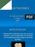 incrustaciones-120910133007-phpapp01