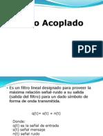 96349243-Filtro-Acoplado