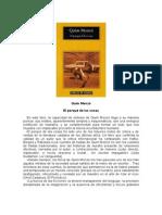 Monzó, Quim - El porqué de las cosas.pdf