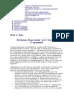 56483829-Libro-Aprendiendo-Java-en-24-Hrs.pdf