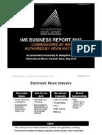 ims-business-report-2013-final2-10.pdf