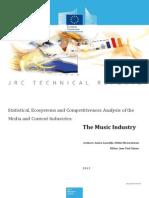 JRC69816.pdf