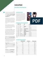 World Market_2012 Yearbook.pdf
