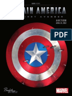 Captain-America-TFA-Auction-Catalog.pdf