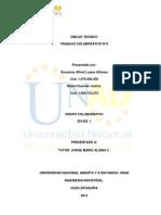 2_201420_75 _Jorge.Alcina.pdf