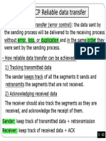 Chapter_5_p2.pdf