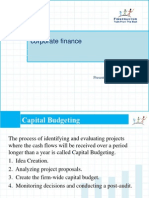 Corporate Finance.ppt