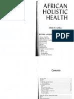 drafrikacomplete.pdf