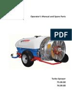 182_Agromaster_-_Turbo_Sprayer.pdf