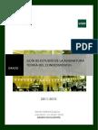 Guía_II_Tª_del_Conocimiento_I(20112012)