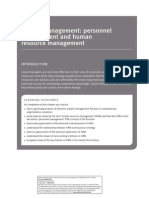 Personal Management and HRM-CIPD text.pdf