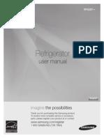 samsung refridgerator.pdf
