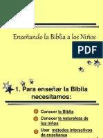 Enseñando-la-Biblia-a-los-Niños.pdf